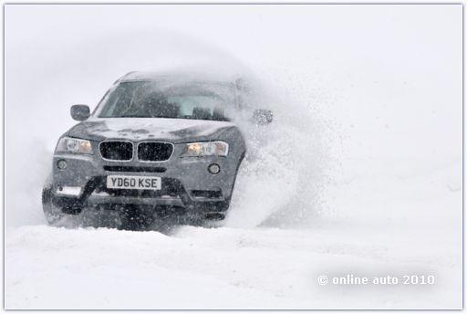 BMW Gran Turismo. в баварских пятерках. машин с индексом