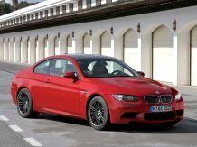 BMW Car Designers  BMWismcom  BMW cars information